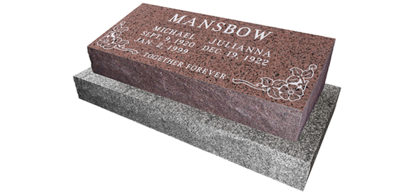 mansbow